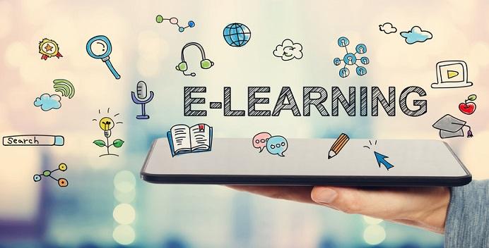 مزایای تکنولوژی آموزشی