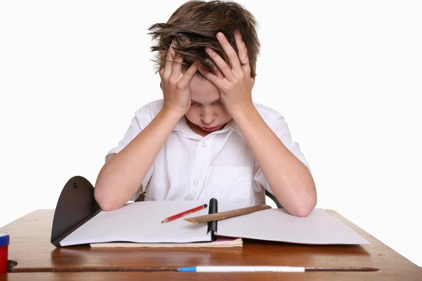 نرم افزار مدیریت مدرسه