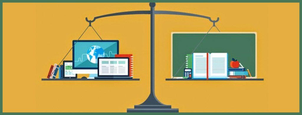 مزایای نرم افزار مدیریت مدرسه