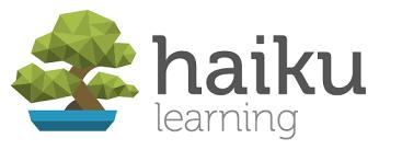 هایکو برنامه ای برای مدرسه هوشمند