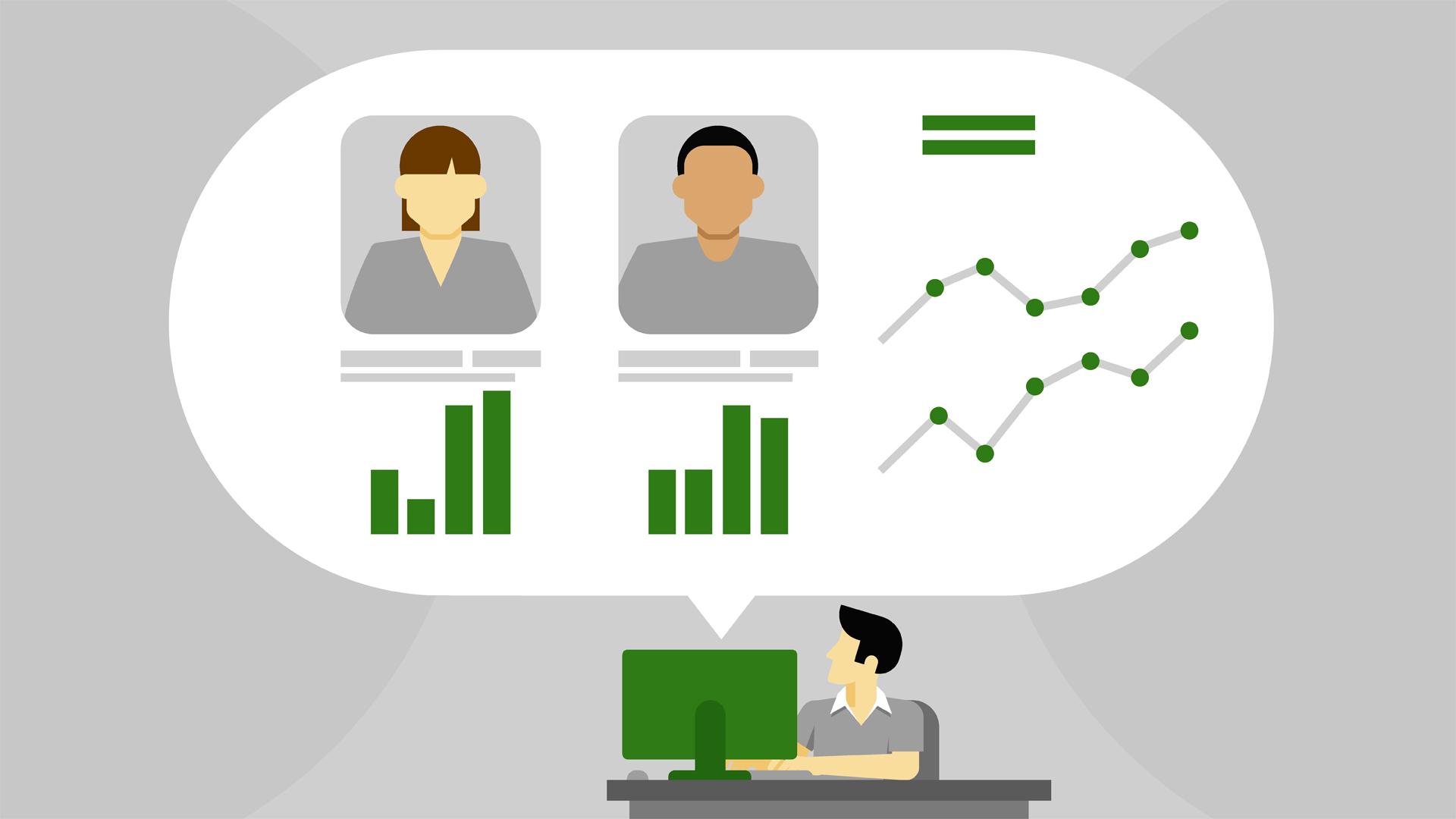 سامانه مدیریت یادگیری