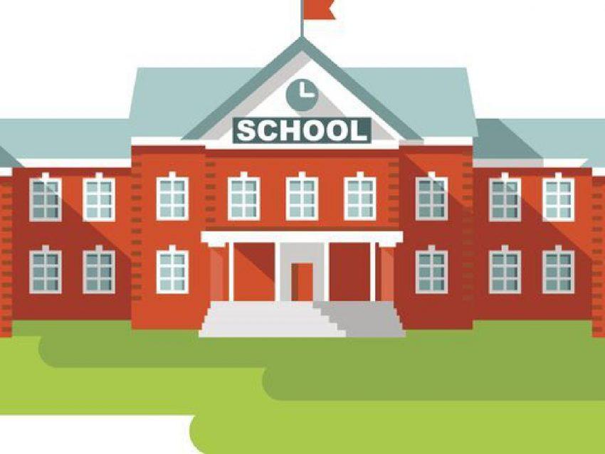 شعارهای تبلیغاتی مدارس غیرانتفاعی