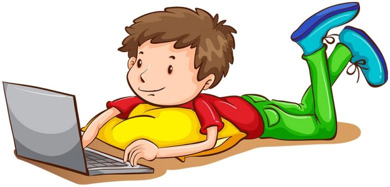 مدرسه اینترنتی