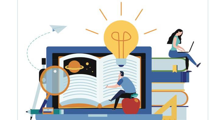 روش تدریس دانش آموز محور